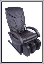 massage chair ebay. shiatsu massage chair ebay