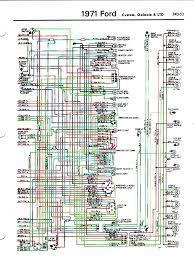 hive home wiring diagram hive wiring diagrams 12216378273 1037c59737 b hive home wiring diagram 12216378273 1037c59737 b