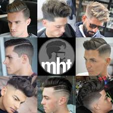 hot haircuts s wish guys would get