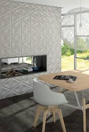 Облицовъчни плочки, подходяши за вътрешно и външно приложение. Inovativni Plochki Za Stena Ot Vives Ispaniya