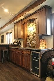 rustic alder cabinets custom kitchen cabinets rustic alder rustic alder wood kitchen cabinets