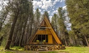 ... A frame house-designrulz (21) ...