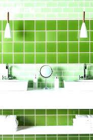 sage green bathroom rug bath rugs amazing remodel ideas olive set full size of se