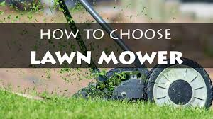 flying lawnmower wallpaper. the best lawn mower buying guide 2017 flying lawnmower wallpaper y