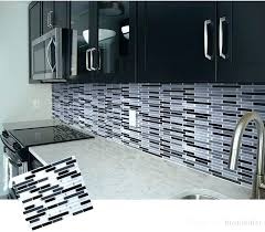 l and stick vinyl wall tiles self adhesive wall tiles china wall stickers vinyl wall tile l and stick vinyl wall tiles