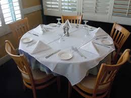 Chart House Alexandria Open Table Capri Ristorante Italiano Great Italian Food Mclean Virginia