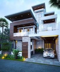 Creative Design House