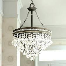 bronze mini chandeliers mini bedroom chandelier olive bronze wide crystal chandelier mini black bedroom chandeliers bronze bronze mini chandeliers