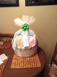 small gift basket ideas baby boy shower gift ba ideas by best on gift basket ideas