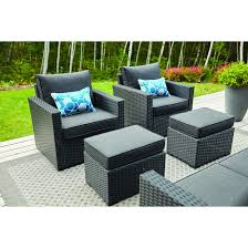 allen roth kelso outdoor furniture