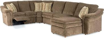 reclining sectional sofas 4 piece reclining sectional sofa with leather power reclining sectional sofa with chaise