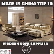 china furniture manufacturers sitting room modern italian leather sofa china l shape sofa living room sofa