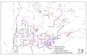 gmrs repeater map home texas gmrs network repeater coverage map