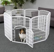 best all purpose dog exercise pen iris exercise 8 panel pet playpen