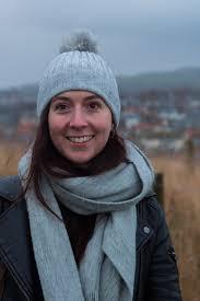 Josie Connor - IMDb
