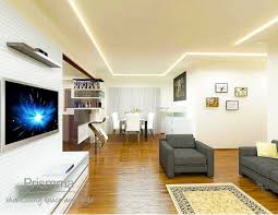 interior and exterior designers in bangalore. bangalore interior design and exterior designers in e