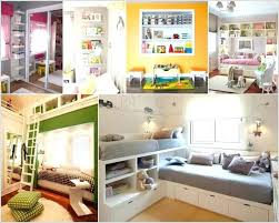 Designer childrens bedroom furniture Green Awesome Small Kids Bedroom Furniture Bed Designs With Storage Clever Room Ideas House Interiors Design Childrens Rothbartsfoot Childrens Bedroom Ideas For Small Bedrooms Pretty Sets Rooms Baby