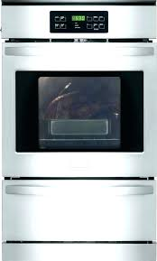 wall oven reviews side wolf wall oven reviews 2017