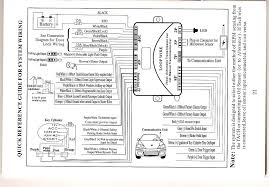 hyundai audio wiring diagram hyundai wiring diagrams online hyundai accent wiring diagram 3