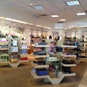 photo of the cosmetics pany gilroy ca united states