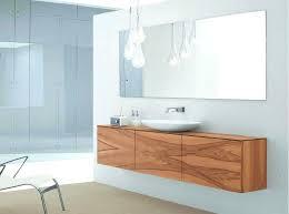 contemporary bathroom lighting fixtures. Contemporary Bathroom Light Fixtures Modern Lighting R