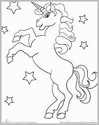 first grade coloring pages astonishing colouring sheets year 1 coloring pages for 1st graders
