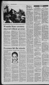 The Paducah Sun from Paducah, Kentucky on December 30, 1990 · 30