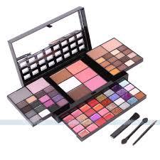 ecvtop professional makeup kit eyeshadow palette lip palette makeup 01 middot mac middot professional makeup kit