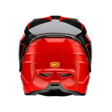 100 Status Helmet Size Chart Tripodmarket Com