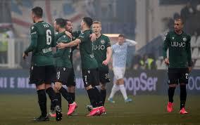 Spal-Bologna 1-3: gol e highlights. Mihajlovic vince il ...