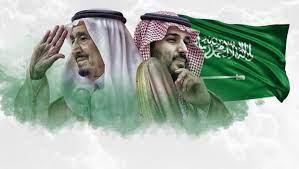 مواقف عربية رافضة لابتزاز وتهديد المملكة العربية السعودية