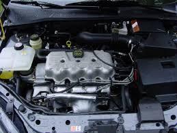 identifying your engine focus hacks identifying your engine