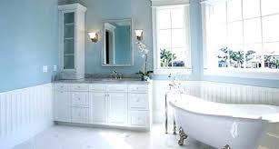 bathroom remodel tampa. Bathroom Incredible Remodeling Tampa Fl Pertaining To Remodel
