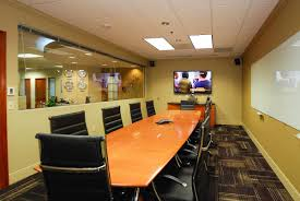 office rooms. Conference Room In Ballantyne Office Rooms C