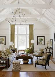 living room lighting tips. traditional living room by jbanks design group lighting tips