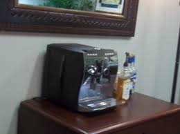 office coffee stations. Office Coffee Stations