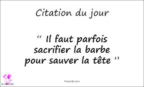 Citation Damour Turc Citation Clecyluisvia Net
