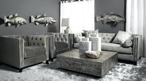 z gallerie living room ideas z living room ideas z living room ideas on bachelor pad z gallerie