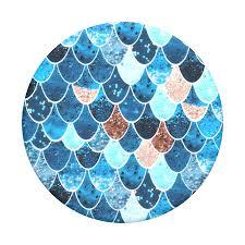 Popsocket Patterns Best Design Ideas