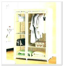 ikea closet blog wardrobes fabric wardrobe best table closets closet ideas on canvas instructions ikea algot