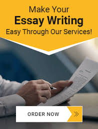 marketing essay help % money back guarantee let experienced and certified marketing essay writers of best essays writing take care of your essay while you take care of other important elements of your
