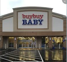 buybuy baby tukwila wa furniture clothing toys baby registry