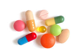 Image result for pills