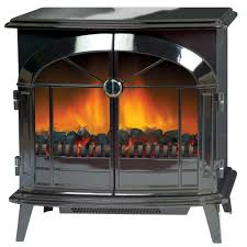 thin electric fireplace inspirational electric fires our pick of the best ideal home