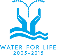 international decade for action water for life  high level international conference on the implementation of the water for life decade