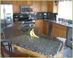 why choose grey countertops modern with regard to gray granite decorations 49