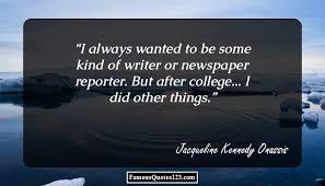 Journalism Quotes Impressive Journalism Quotes Famous News Media Quotations Sayings
