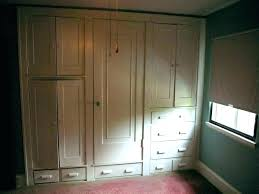 master bedroom built ins built in cabinets bedroom built in bedroom cabinets closets built in cabinet