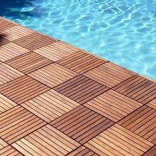 elegant outdoor wood flooring ottawa outdoor flooring condo balcony tiles