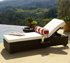 patio chaise lounge. Outdoor Chaise Lounge Patio Chairs